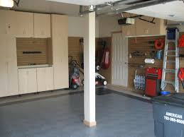 Full Size of Garage:cool Garage Paint Ideas Contemporary Garage Interior Garage  Paint Color Schemes Large Size of Garage:cool Garage Paint Ideas ...