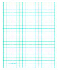 10x10 Grid For Minecraft Coloring Pages Pinterest Graph Paper Ericn Us