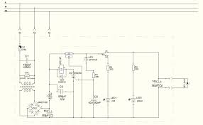 file wiring diagram of power supply for blood pressure monitor jpg file wiring diagram of power supply for blood pressure monitor jpg