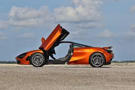 2018 mclaren 720s. plain mclaren try watching this video on wwwyoutubecom or enable javascript if it is  disabled in your browser throughout 2018 mclaren 720s