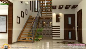 info these interior designs contact designers home design