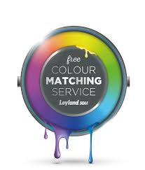 Leyland Emulsion Colour Chart Leyland Sdm Paint Colour Mixing