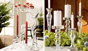 reindeer transparent amazing Creative & Inspiring Modern Christmas  Centerpieces Ideas homesthetics xmas .