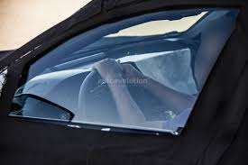 2018 honda accord interior. exellent honda 2018 honda accord spied for the first time partially reveals interior  to honda accord interior p