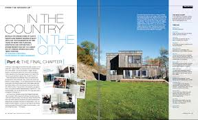 architecture magazine - Google Search  2 IAD page 44 and 45