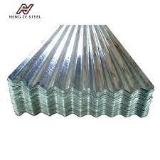 metal roof panels home depot patio roof panels home depot home depot metal roofing corrugated sheet metal roofing home depot mm corrugated metal roof panels