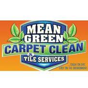 Heaven's best carpet cleaning venice fl. Mean Green Carpet Clean Tile Services Venice Fl Alignable