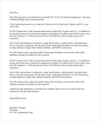 template for business letter best 25 company letterhead examples ideas on pinterest examples