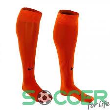 <b>Гетры</b> Nike CLASSIC II CUSH <b>OTC</b> SX5728-816 53121 купить в ...