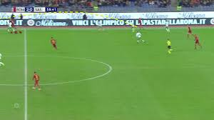 17,987 likes · 959 talking about this. Fw20 To Watch In 2019 Nicolo Zaniolo Football Whispers