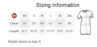 Redbubble Size Chart 2 Tones Black White Graphic Tshirt Dress Redbubble For