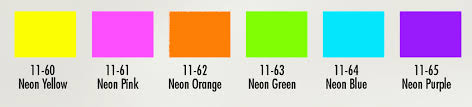 neon paint colors for bedrooms. Neon Interior Paint Sherwin Williams Chart Palette - Google Search Colors For Bedrooms R