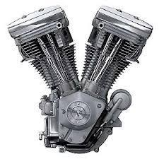 harley davidson engine drawings google search harley davidson harley davidson engine drawings google search harley davidson engines engine drawings and search