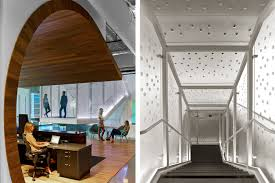 fantastic google office. Take A Tour Of Google\u0027s Amazing Pittsburgh Offices | Bamboo Garden, Indoor And Google Office Fantastic O