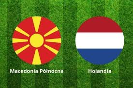 Podczas euro 2020 czekają nas mecze nie tylko pomiędzy czołowymi zespołami, ale również takie z udziałem austrii, czy macedonii północnej. Mxaqolnjp9kmkm