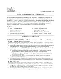 Example Of Federal Government Resumes Sample Federal Government Resume Government Job Resumes Example