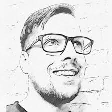 Kris Phelps (@KrisPhelpsCom) | Twitter