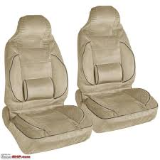 art leather seat covers seatcover jpg