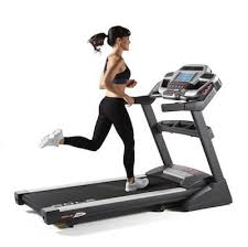 Treadmill Reviews for 2017 2018 Best Treadmills with parisons