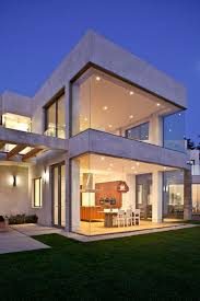 architecture houses glass. 1000 Ideas About Glass Houses On Pinterest House Design Architecture