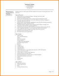 Web Designer Resume Free Download freelance web designer resume sample free download 54