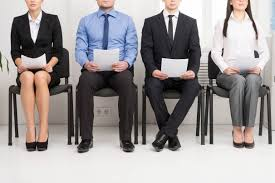 different types of job interviews job interview tips 7 different types of job interviews
