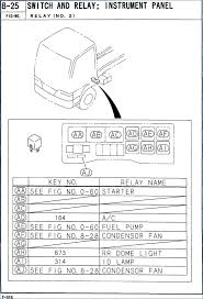 isuzu 4he1 engine diagram wiring diagram info 1999 isuzu npr fuse diagram manual e book2010 isuzu npr fuse diagram wiring diagram paper2010 isuzu