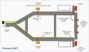 typical light switch wiring diagram free pressauto net 3 way light switch wiring at Typical Light Switch Wiring Diagram