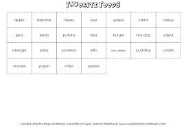Kindergarten Subtraction Word Problems Worksheets Super Teacher ...
