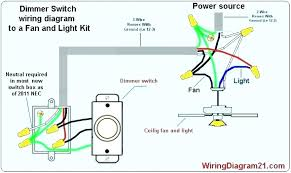red wire in light switch ceiling fans dimmer for fan wiring diagram win ground install hum ceiling fan light switch new dimmer