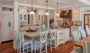 Pictures On Beach Cottage Kitchen Designs  Free Home Designs Coastal Cottage Kitchen Ideas