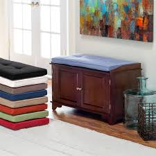 bench cushions indoor. Bench Cushions Indoor A