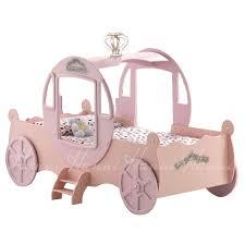 Find princess carriage bed. Shop every store on the internet via  PricePi.com - PricePi United Kingdom