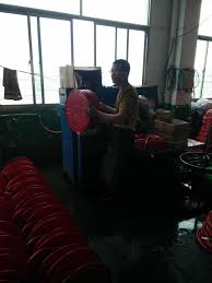 American Fire Hose And Cabinet Fire Hose Reel Cabinet Price Manufacture Buy Fire Hose Cabinet