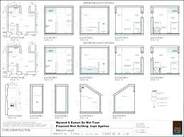 Bathroom Remodel Layout Unique Bathroom Layout Planner Tool Bathroom Layout Planner Bathroom Design