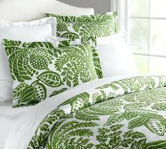 inspirational hunter green duvet cover 57 on most popular duvet covers with hunter green duvet cover