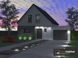saverne 67700 maison 100 m² avec 5 pièces
