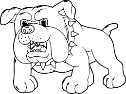 Coloring Pages Butterflies Free Elegant Dog Colouring Sensational