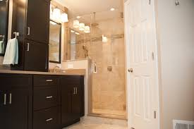 Bathroom Remodeling Nj Nj Bathroom Remodeling Tips Monmouth Ocean County