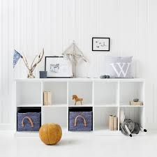 children s shelving cabinet by oliver furniture