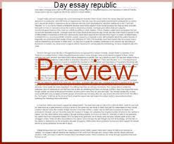 day essay republic homework writing service day essay republic hindi essay on 26 26 जनवरी पर निबन्ध लेख bhashan republic