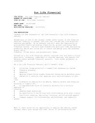 Residential Advisor Cover Letter Sample Healthcare Resume Tamu