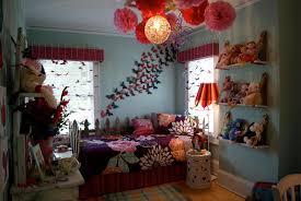 Graceful Themed Teenage Bedrooms ...