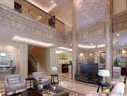 Interior Design For Luxury Homes Cool Decoration