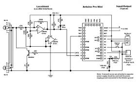 loconet wiring layout diagram wiring diagram libraries loconet wiring diagrams simple wirings