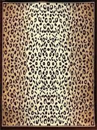 cheetah rug runner leopard print carpet animal print rugs animal print area rugs zebra leopard and