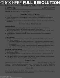 Cover Letter For Customer Service Entry Level Buyer Cover Letter