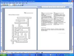 publish research paper generator download