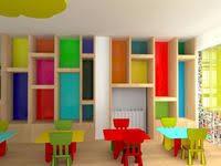 Ф. Школа: лучшие изображения (19)   Школа, Дизайн и Учебные ...