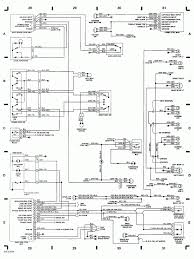 2009 isuzu npr fuse box diagram luxury 478kb 2006 kenworth t600 fuse 2000 kenworth t600 fuse box diagram 2009 isuzu npr fuse box diagram inspirational ford focus fuse box location automotive wiring diagram isuzu